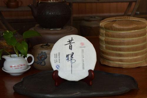 喝昔归普洱茶能减肥吗