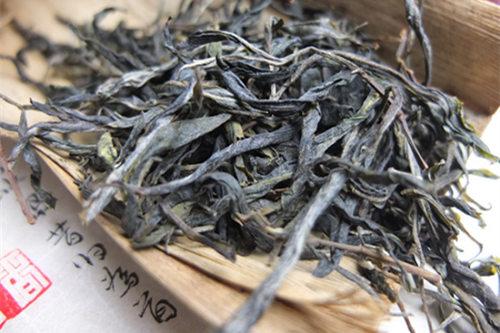 昔归茶的寓意是什么